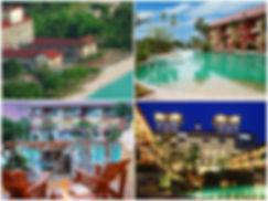 Beach Front Hotel (4).jpg