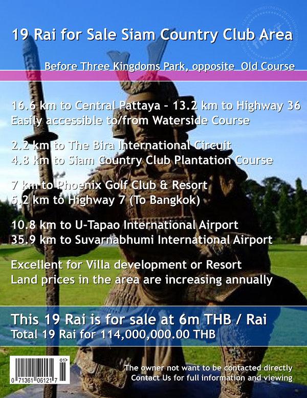 19 Rai of land.jpg