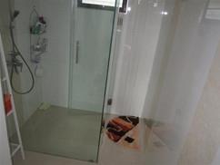 Bang Saray Superb Large Pool Villa  (9).