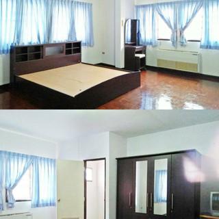 2 Bedroom House for sale  (10).jpg
