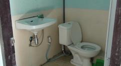 60 Rooms 4 units Bhua Kao (19).jpg