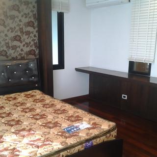 12.95m THB 3 Bedroom Pool Villa North Pattaya (33).jpg