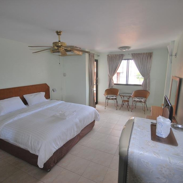 Pattaya VC Area 24 Rooms Hotel Sale (6).
