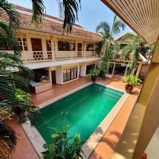 19 Room Resort (3).jpg