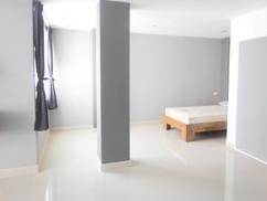 62 Room Resort (19).JPG