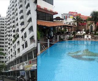 Center Condo Pattaya (4).jpg