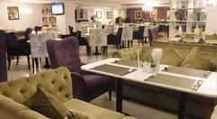 95 Room Hotel Pattaya City for Sale (11).jpg