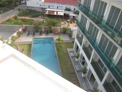 62 Room Resort (88).JPG