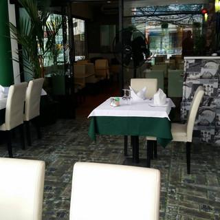 Restaurant Jomtien (1).jpg