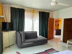 31.5m THB 5 Bedroom Resort Style Villa (36).jpg