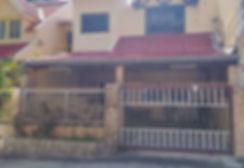 4 Bedroom House Center Pattaya (1).jpg