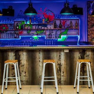 Pattaya Restaurant for Rent Super Condition (9).jpeg