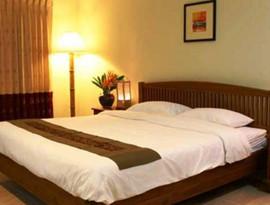 50 Rooms Residence Hotel Naklua (17).JPE