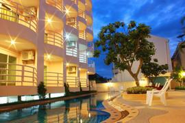 Cosy Beach 77 Room Resort Hotel (1).jpg