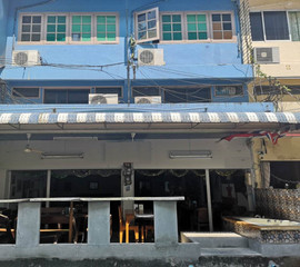 Bhua Kao 10 Rooms Guesthouse Bar  (3).jp
