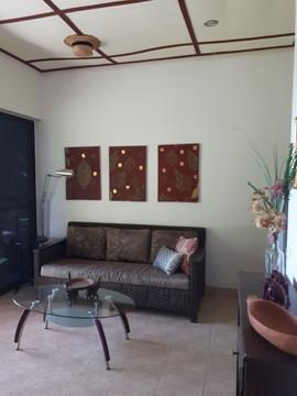 Villa Resort (28).jpg
