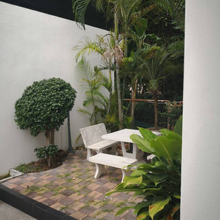 Resort (7).jpg