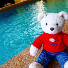 Pattaya Center 24 Room Hostel (41).jpg