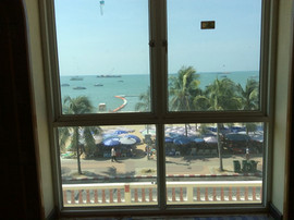 Pattaya Beach front Building (11).JPG