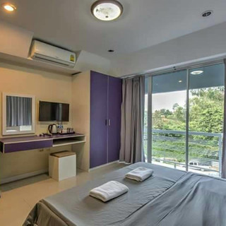 18 Rooms hotel with lift (14).jpg