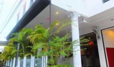 Hotel for sale Pratumnak (9).jpg