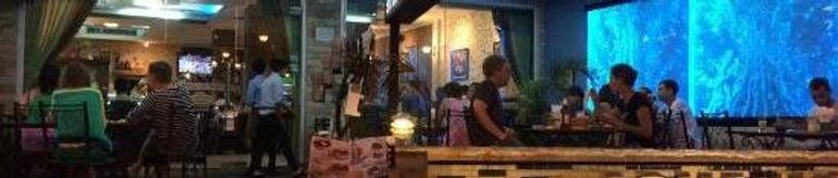 Naklua_Café_Restaurant_Take_Over_(10).j