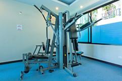 236 Room Hotel Center Pattaya (22).jpg