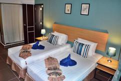 236 Room Hotel Center Pattaya (27).jpg