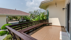 Mabprachan Pool Villa on 1 Rai (21).JPG