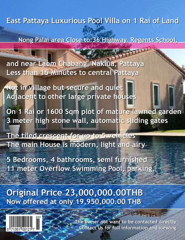 Villa on 1 Rai.jpg