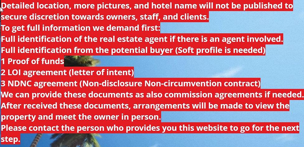 2021-05-24 16_29_44-950m THB 236 Rooms P