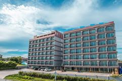 North Pattaya 156 Room Resort  (10).jpg