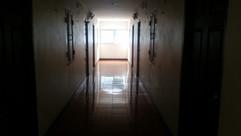 35 Room Hotel Building Pratumnak (30).jp