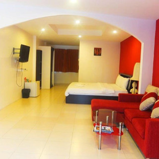Hotel for sale Pratumnak (24).jpg