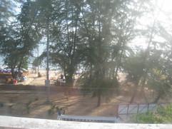Jomtien Beach Front Home (19).JPG