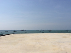 Pattaya Beach front Building (17).JPG