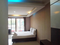 24 Room Hotel for Rent (70).jpg
