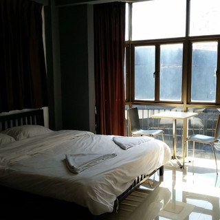 Hotel Pictures (4).jpg