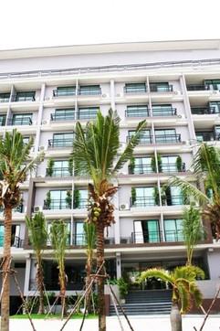 236 Room Hotel Center Pattaya (36).jpg