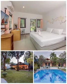 Resort BEFORE (16).jpg