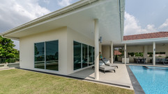 Mabprachan Pool Villa on 1 Rai (11).JPG
