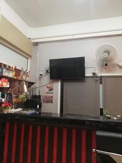 Bar Restaurant Naklua (9).jpg