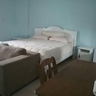 Jomtien 9 Room Guesthouse (3).jpg