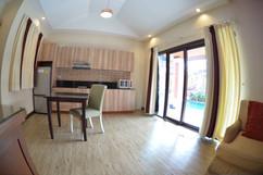 Pratumnak 23 Room Resort Sale (39).jpg