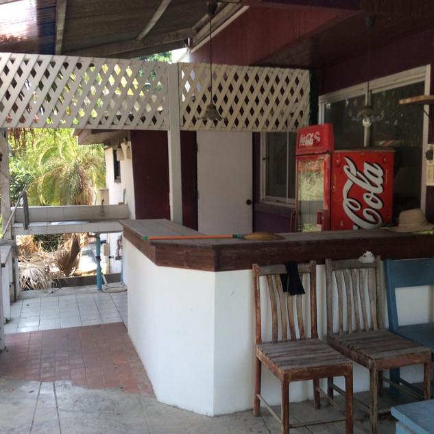 Resort Pattaya (10).jpg