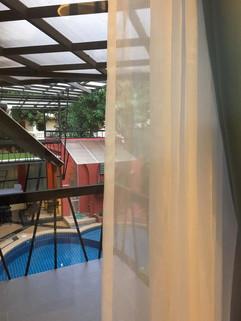 30 Room Pool Hotel  (25).jpg