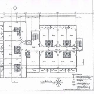 134 Room Project Design (20).jpg