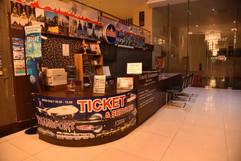 Hotel for sale in Bangkok (17).jpg
