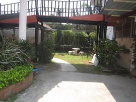 50 Rooms Resort (110).JPG