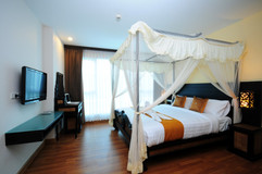 Hotel for sale in Bangkok (45).jpg